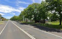 286 Mount Mitchell Road, Guyra NSW