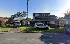 48-50 Gale Street, Coramba NSW