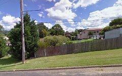 4 Thrower Avenue, Coramba NSW