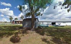 173 Malpas Street, Guyra NSW
