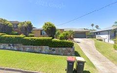 11 Canomie Street, Sapphire Beach NSW