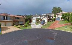 21 Fernleigh Ave, Korora NSW