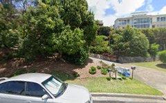 38 Parkes Drive, Korora NSW