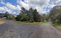 300 Borra Creek Road, Bostobrick NSW
