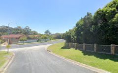 3 Sandon Close, Coffs Harbour NSW