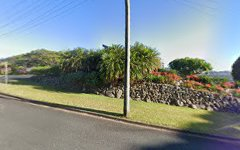 23 Kratz Drive, Coffs Harbour NSW