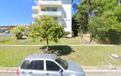 5/274 Harbour Drive, Coffs Harbour NSW