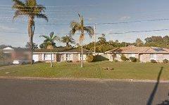 13 Masonary Rd, North Boambee Valley NSW