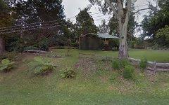 8 McRae Close, Boambee NSW