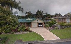 32 Sandpiper Crescent, Boambee East NSW