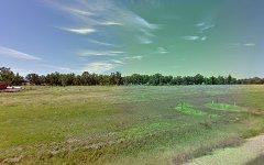 167 Riverside Drive, Narrabri NSW