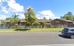 1/18 Illabo Crescent, Toormina NSW
