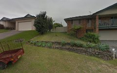14 Celeste Place, Bonville NSW