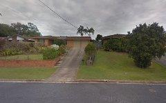 71 Playford Avenue, Toormina NSW
