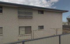 3/1 Twentieth Avenue, Sawtell NSW