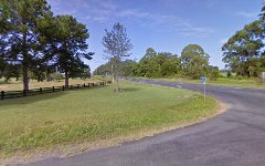 Lot 27 Banyo Close, Bonville NSW