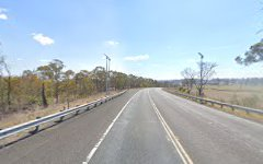 11630 New England Highway, Duval NSW