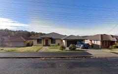 71 Rockvale Road, Armidale NSW