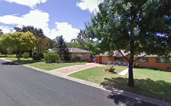 12 Kathleen Crescent, Armidale NSW