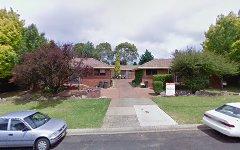4/54-56 Claude Street, Armidale NSW