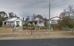 274 Beardy Street, Armidale NSW