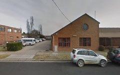 2/84A Beardy Street, Armidale NSW