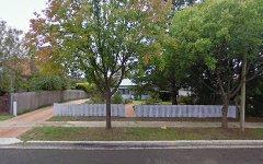 93 Mann St, Ben Venue NSW