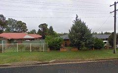 1/192 Chapel Street, Armidale NSW
