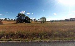270 Dangarsleigh Road, Armidale NSW