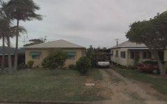11 Charlton Street, Nambucca Heads NSW