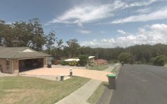 32 Alexandra Drive, Nambucca Heads NSW