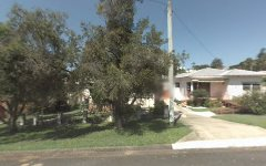 3 Frank Street, Macksville NSW