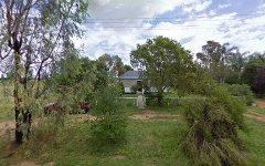 32 Merton St, Boggabri NSW