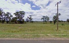 2 Walton Street, Boggabri NSW
