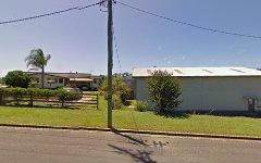 4 Binalong Way, Macksville NSW