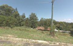 122 Bald Hill Road, Macksville NSW