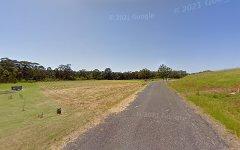 18 Warrell Waters Road, Gumma NSW