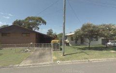 5 Laverty Crescent, Scotts Head NSW