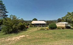 71 Albert Drive, Donnellyville NSW