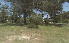 420 Fishermans Reach Rd, Fishermans Reach NSW