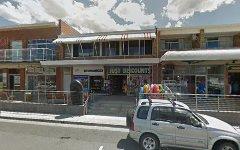 3/9 Prince of Wales Avenue, South West Rocks NSW