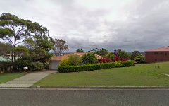75 Ocean Street, South West Rocks NSW