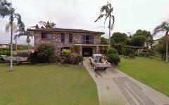 14 Flinders Street, South West Rocks NSW