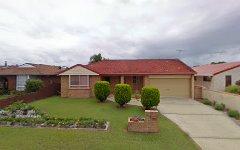 9 Delmer Close, South West Rocks NSW
