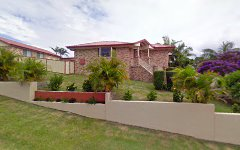54 Marlin Drive, South West Rocks NSW