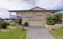 58 Marlin Drive, South West Rocks NSW
