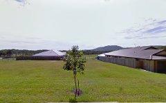 8 Rosedale Avenue, South West Rocks NSW