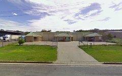 4/51 Lindsay Noonan Drive, South West Rocks NSW