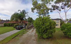 41 Ridge Street Attunga, Attunga NSW