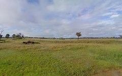 Lot 1 Palmer Street, Attunga NSW
